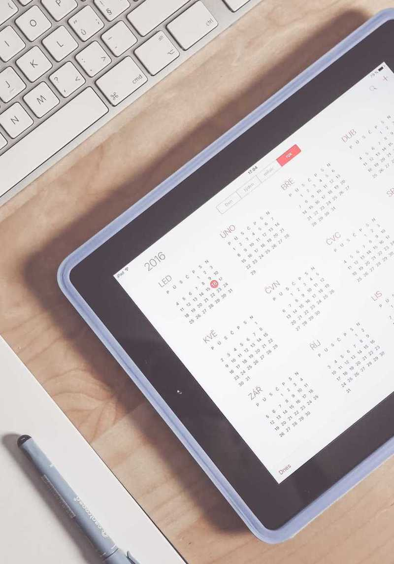 How to Manage Your Workload and Get Stuff Done
