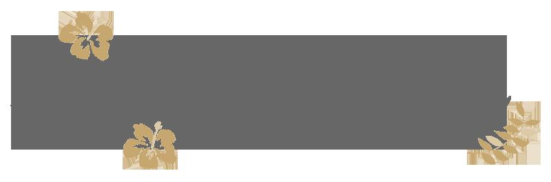 Autumnflower | Clothing, Lifestyle + Business Blog